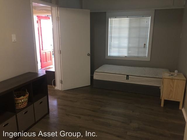 1 Bedroom, Van Nuys Rental in Los Angeles, CA for $1,575 - Photo 2