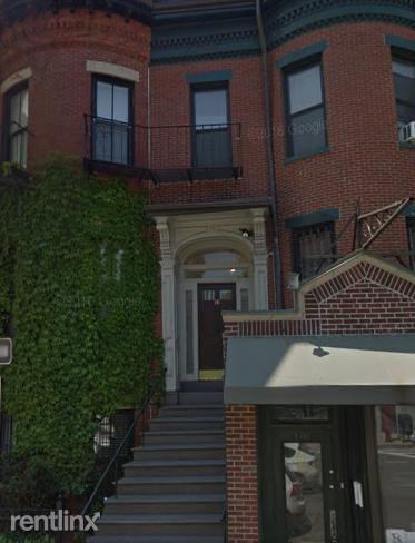 1 Bedroom, Bay Village Rental in Boston, MA for $2,600 - Photo 1