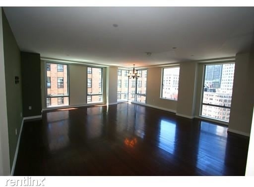 2 Bedrooms, Financial District Rental in Boston, MA for $6,200 - Photo 1