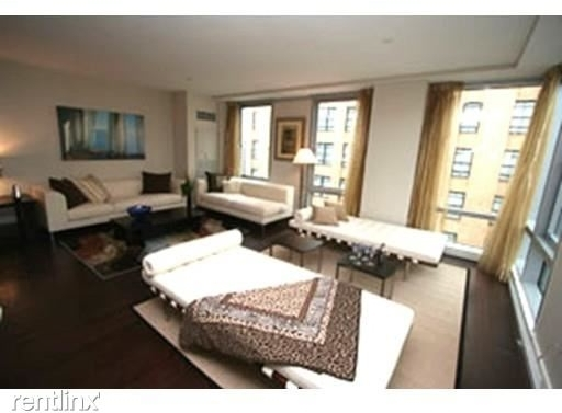 2 Bedrooms, Financial District Rental in Boston, MA for $6,200 - Photo 2