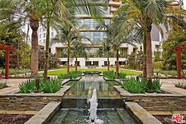 2 Bedrooms, Century City Rental in Los Angeles, CA for $19,988 - Photo 1