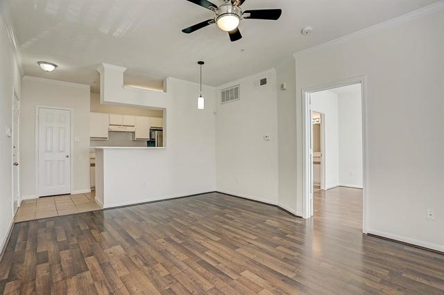 1 Bedroom, City Plaza Condominiums Rental in Houston for $1,100 - Photo 2