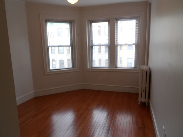 1 Bedroom, Fenway Rental in Boston, MA for $2,434 - Photo 2