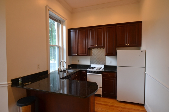 2 Bedrooms, Mission Hill Rental in Boston, MA for $3,395 - Photo 1