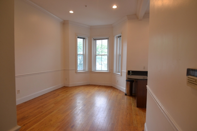 2 Bedrooms, Mission Hill Rental in Boston, MA for $3,395 - Photo 2