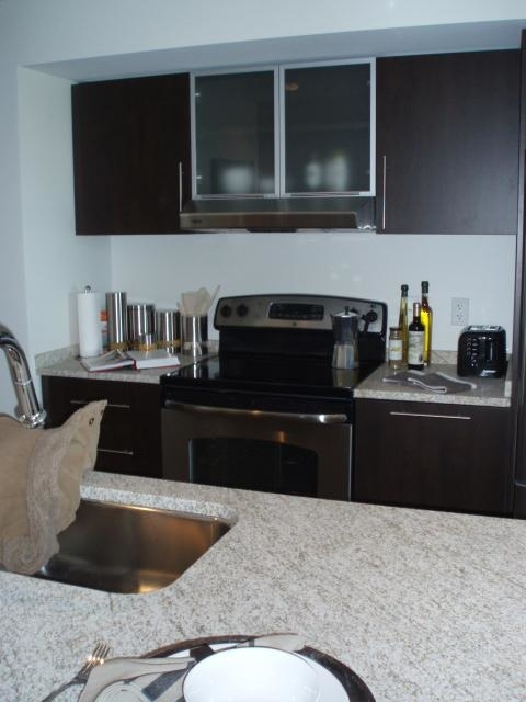 2 Bedrooms, West Fens Rental in Boston, MA for $4,932 - Photo 1