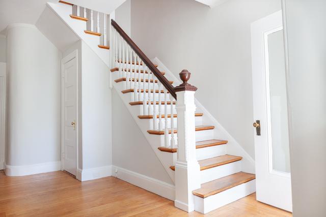 6 Bedrooms, St. Elizabeth's Rental in Boston, MA for $5,400 - Photo 2