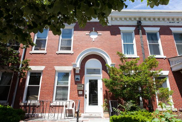 6 Bedrooms, St. Elizabeth's Rental in Boston, MA for $5,400 - Photo 1