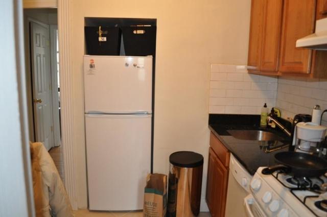 1 Bedroom, Fenway Rental in Boston, MA for $2,750 - Photo 1