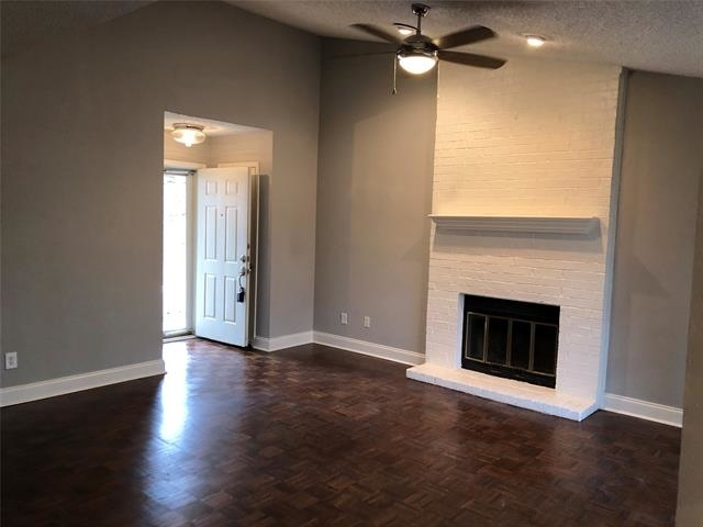 2 Bedrooms, Chasewood Oaks Condominiums Rental in Dallas for $1,300 - Photo 1