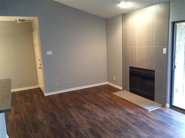 1 Bedroom, The Cloisters Condominiums Rental in Dallas for $900 - Photo 1