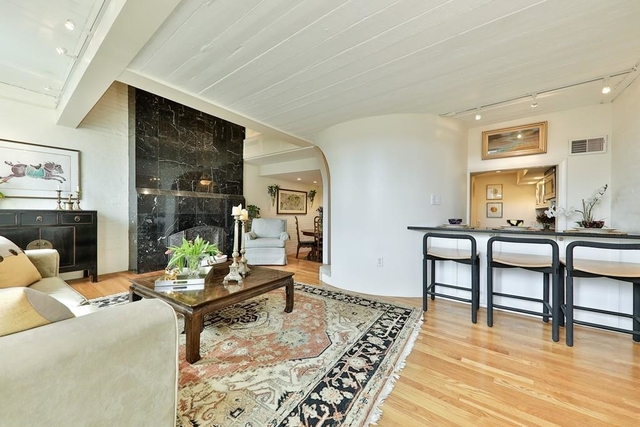 1 Bedroom, Back Bay East Rental in Boston, MA for $3,650 - Photo 1
