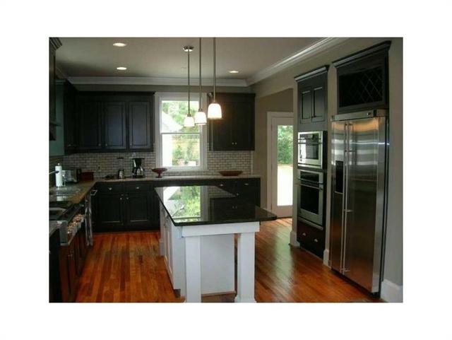 4 Bedrooms, North Atlanta Rental in Atlanta, GA for $4,400 - Photo 2