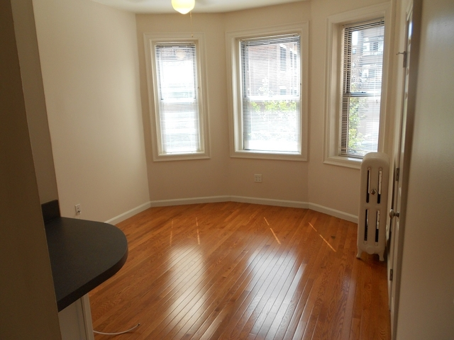 1 Bedroom, Fenway Rental in Boston, MA for $2,791 - Photo 1