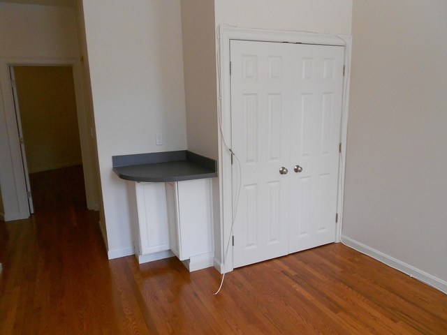1 Bedroom, Fenway Rental in Boston, MA for $2,791 - Photo 2