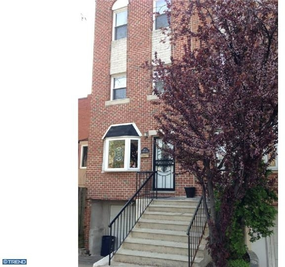3 Bedrooms, Fairmount - Art Museum Rental in Philadelphia, PA for $2,800 - Photo 1