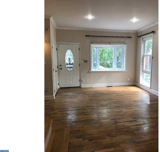 3 Bedrooms, Fairmount - Art Museum Rental in Philadelphia, PA for $2,800 - Photo 2