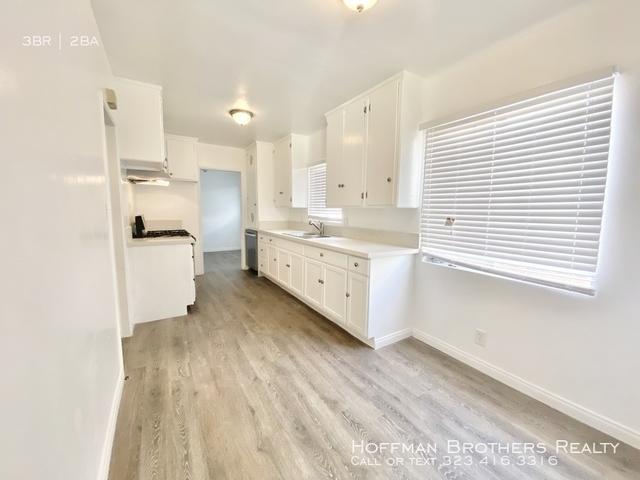 3 Bedrooms, Coastal San Pedro Rental in Los Angeles, CA for $3,250 - Photo 2