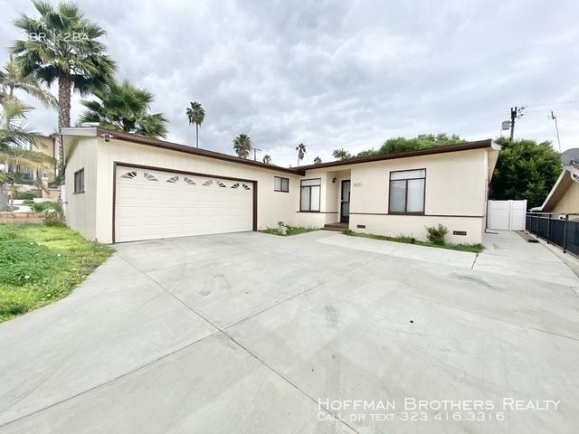 3 Bedrooms, Coastal San Pedro Rental in Los Angeles, CA for $3,250 - Photo 1