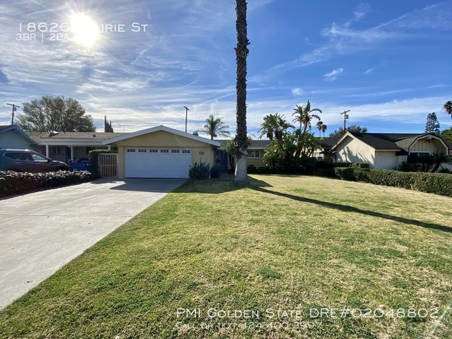 3 Bedrooms, Northridge West Rental in Los Angeles, CA for $3,495 - Photo 1