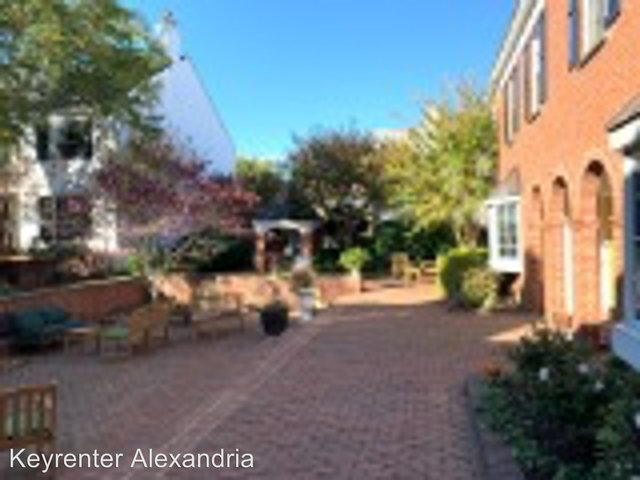 2 Bedrooms, Whales Tail Condominiums Rental in Washington, DC for $1,995 - Photo 1