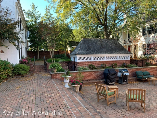 2 Bedrooms, Whales Tail Condominiums Rental in Washington, DC for $1,995 - Photo 2