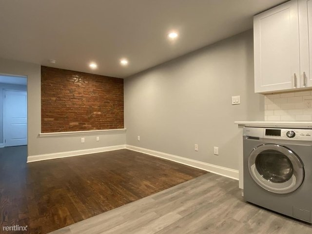 1 Bedroom, Rittenhouse Square Rental in Philadelphia, PA for $1,599 - Photo 2