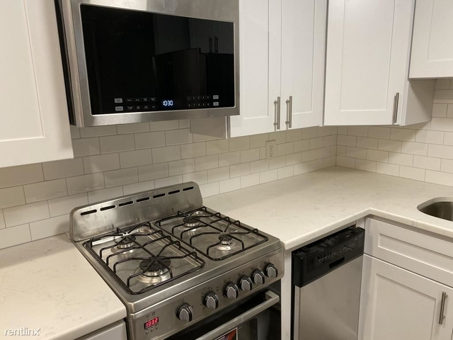 1 Bedroom, Rittenhouse Square Rental in Philadelphia, PA for $1,599 - Photo 1