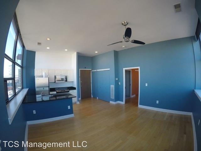 1 Bedroom, Center City East Rental in Philadelphia, PA for $1,500 - Photo 2
