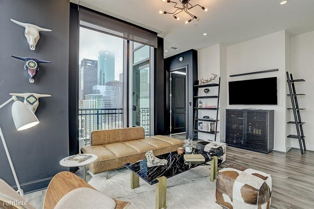 2 Bedrooms, Downtown Houston Rental in Houston for $910 - Photo 2