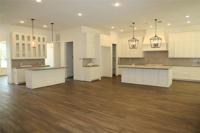 4 Bedrooms, Memorial Bend Rental in Houston for $13,000 - Photo 2