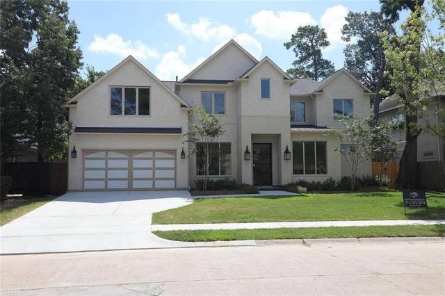 4 Bedrooms, Memorial Bend Rental in Houston for $13,000 - Photo 1