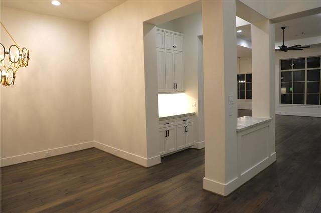 4 Bedrooms, Memorial Bend Rental in Houston for $11,500 - Photo 2