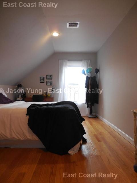 6 Bedrooms, St. Elizabeth's Rental in Boston, MA for $5,600 - Photo 2