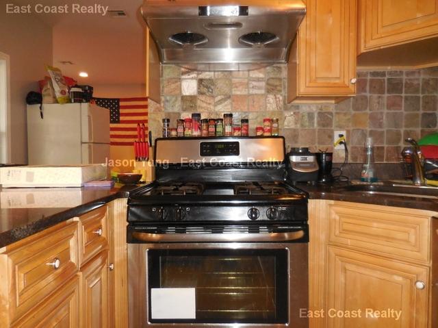 6 Bedrooms, St. Elizabeth's Rental in Boston, MA for $5,600 - Photo 1