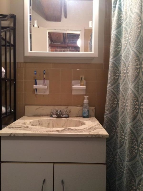 1 Bedroom, Waterfront Rental in Boston, MA for $2,200 - Photo 2