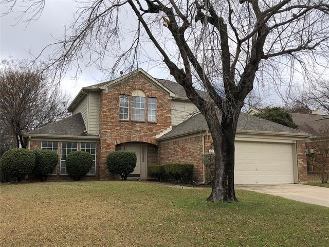 3 Bedrooms, Highland Meadows Rental in Dallas for $1,895 - Photo 1