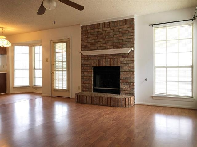 3 Bedrooms, Highland Meadows Rental in Dallas for $1,895 - Photo 2
