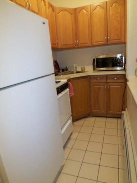 3 Bedrooms, Back Bay West Rental in Boston, MA for $4,200 - Photo 1
