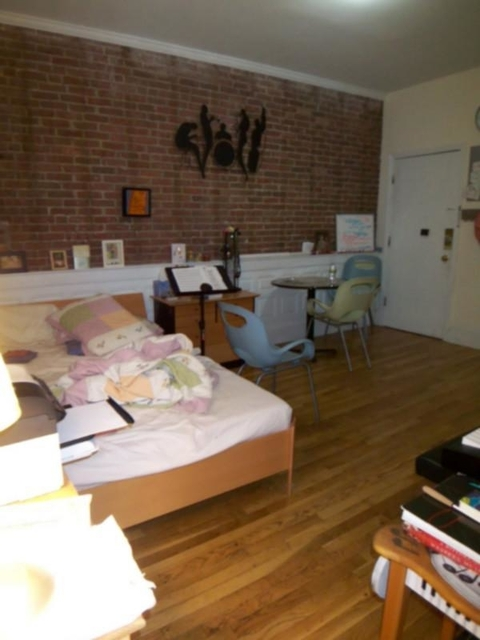 3 Bedrooms, Back Bay West Rental in Boston, MA for $4,200 - Photo 2