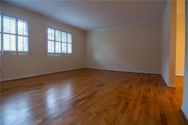 3 Bedrooms, Morningside - Lenox Park Rental in Atlanta, GA for $1,525 - Photo 2