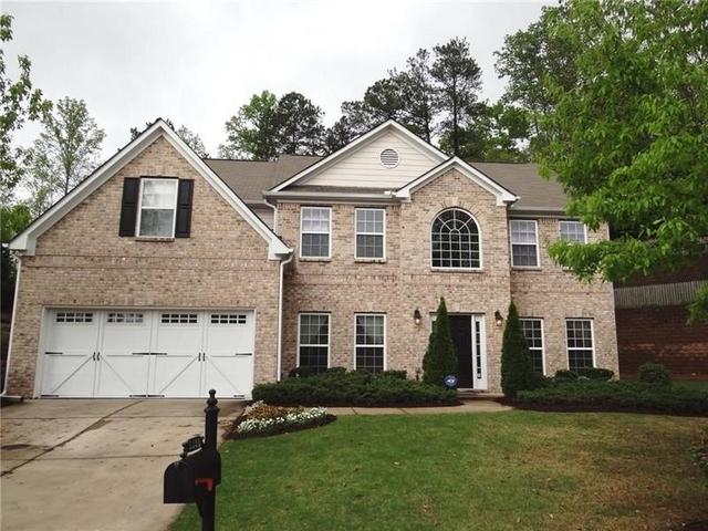 5 Bedrooms, Forsyth County Rental in Atlanta, GA for $2,595 - Photo 2