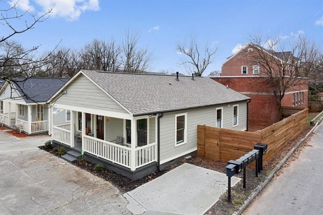 2 Bedrooms, Reynoldstown Rental in Atlanta, GA for $2,500 - Photo 2
