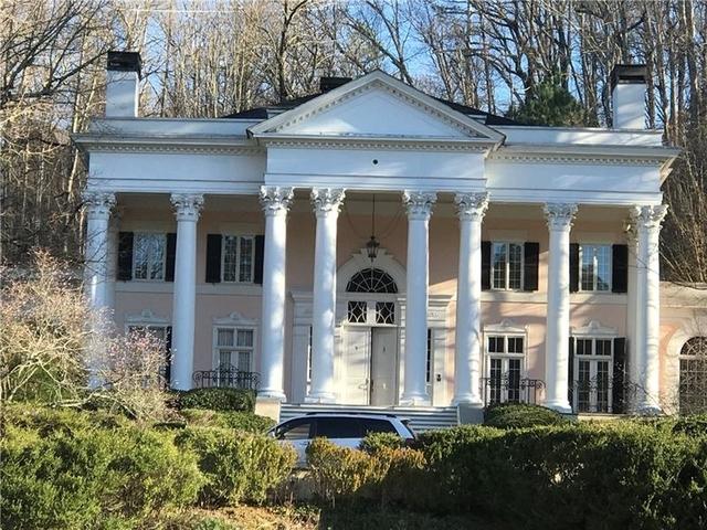 7 Bedrooms, Wildercliff Rental in Atlanta, GA for $6,000 - Photo 1