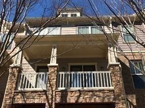 3 Bedrooms, Grant Park Rental in Atlanta, GA for $1,850 - Photo 1