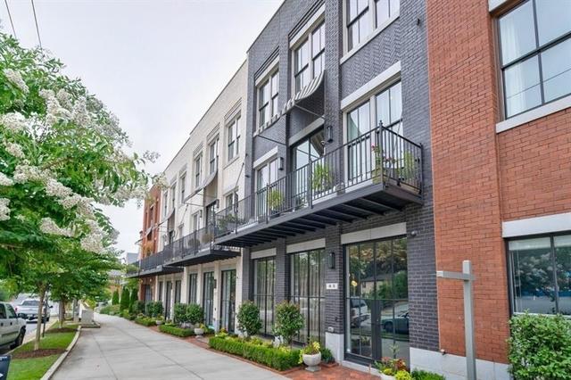 3 Bedrooms, South Tuxedo Park Rental in Atlanta, GA for $11,500 - Photo 1