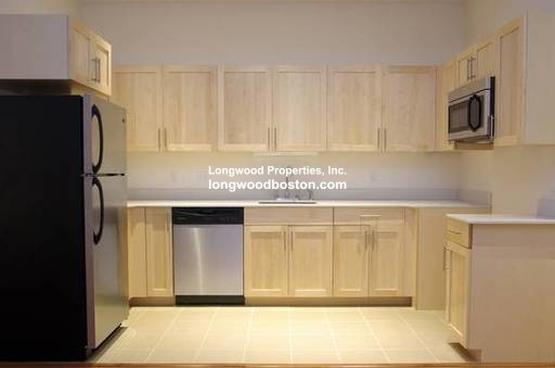 3 Bedrooms, Downtown Boston Rental in Boston, MA for $4,400 - Photo 2