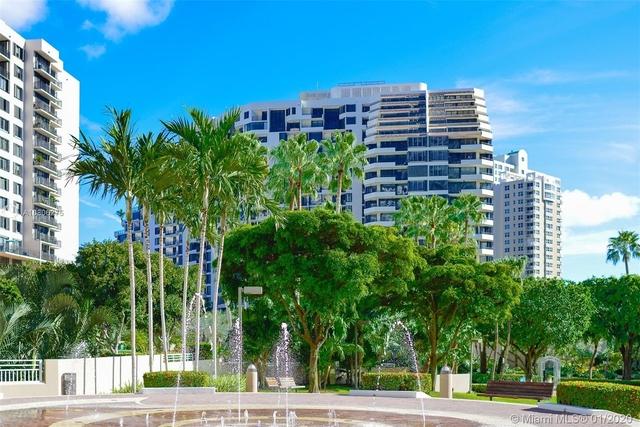 3 Bedrooms, Brickell Key Rental in Miami, FL for $5,300 - Photo 1