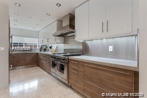 3 Bedrooms, Shore Acres Rental in Miami, FL for $3,750 - Photo 1