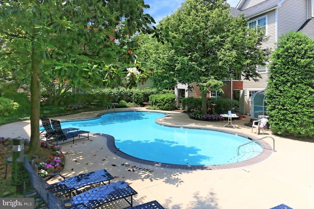 1 Bedroom, Pointe at Park Center Condominiums Rental in Washington, DC for $1,600 - Photo 2